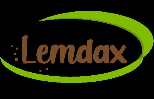 LEMDAX